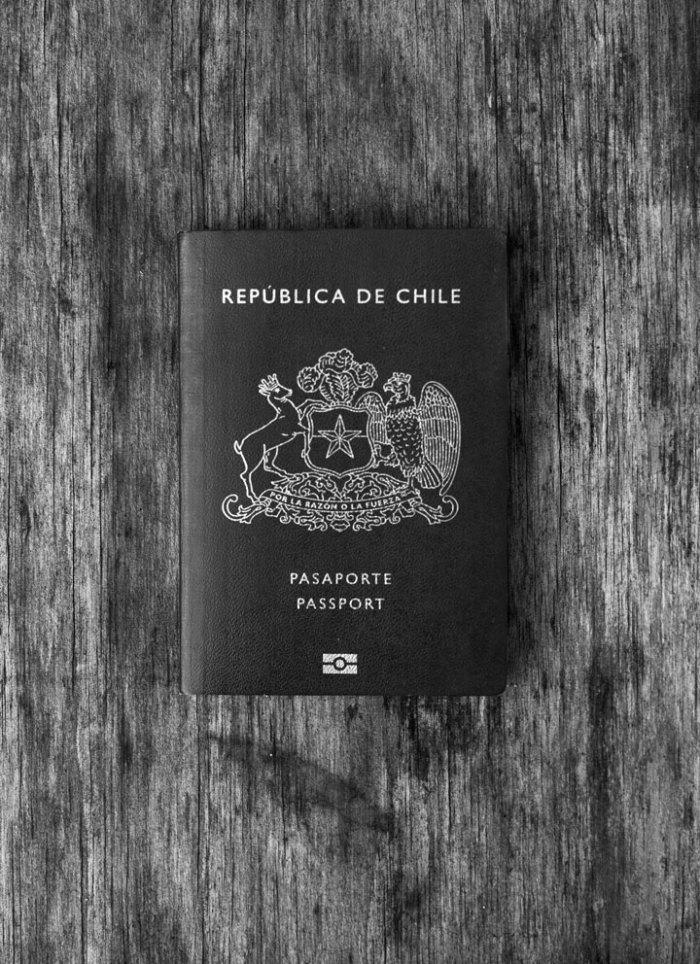 glamcult-sophie-mayanne-visa-passport-1.jpg