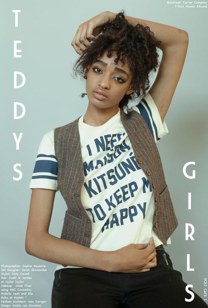 Teddys-Girls-0b.jpg